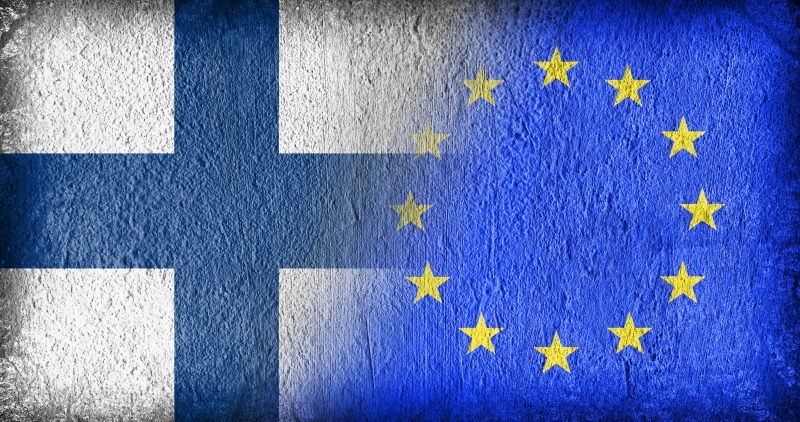 8859960-finland-and-the-eu
